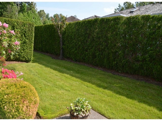 # 2 3293 FIRHILL DR - Abbotsford West Townhouse for sale, 2 Bedrooms (F1412072) #15