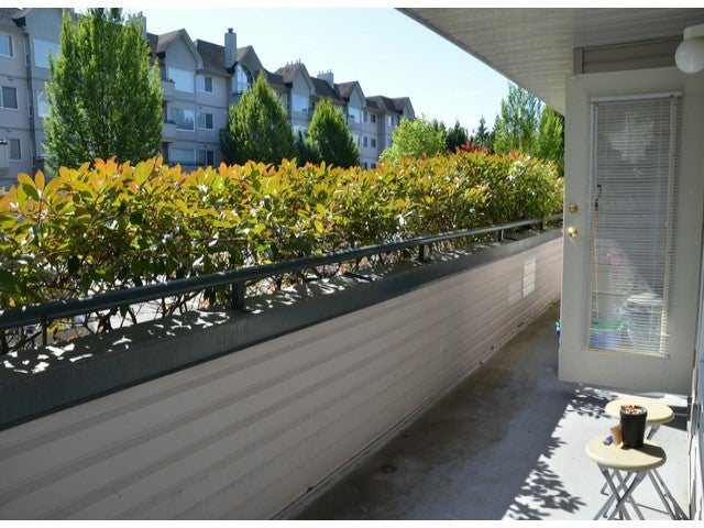 # 112 33708 KING RD - Poplar Apartment/Condo for sale, 2 Bedrooms (F1414222) #11