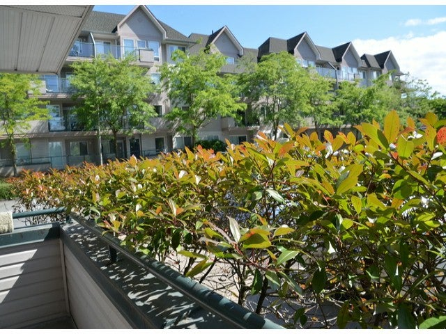# 112 33708 KING RD - Poplar Apartment/Condo for sale, 2 Bedrooms (F1414222) #13