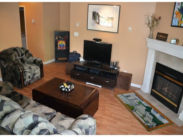 # 112 33708 KING RD - Poplar Apartment/Condo for sale, 2 Bedrooms (F1414222) #3