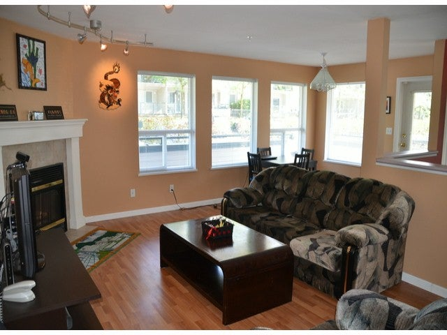 # 112 33708 KING RD - Poplar Apartment/Condo for sale, 2 Bedrooms (F1414222) #4