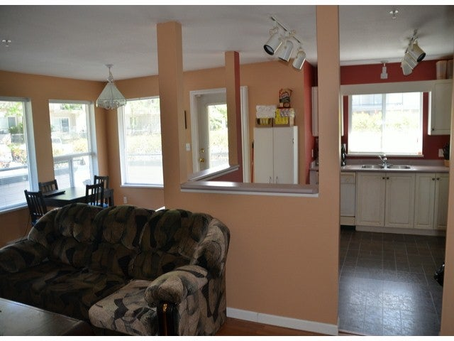 # 112 33708 KING RD - Poplar Apartment/Condo for sale, 2 Bedrooms (F1414222) #5