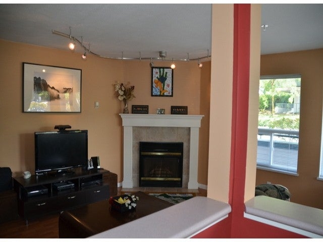# 112 33708 KING RD - Poplar Apartment/Condo for sale, 2 Bedrooms (F1414222) #7