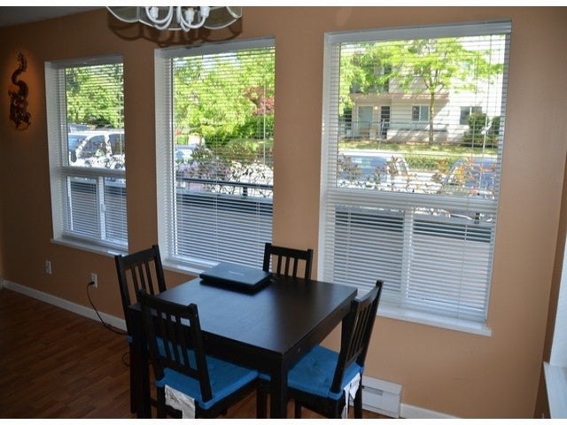 # 112 33708 KING RD - Poplar Apartment/Condo for sale, 2 Bedrooms (F1414222) #8