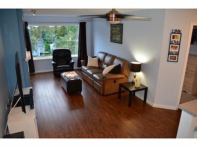 # 212 33599 2ND AV - Mission BC Apartment/Condo for sale, 2 Bedrooms (F1418640) #15