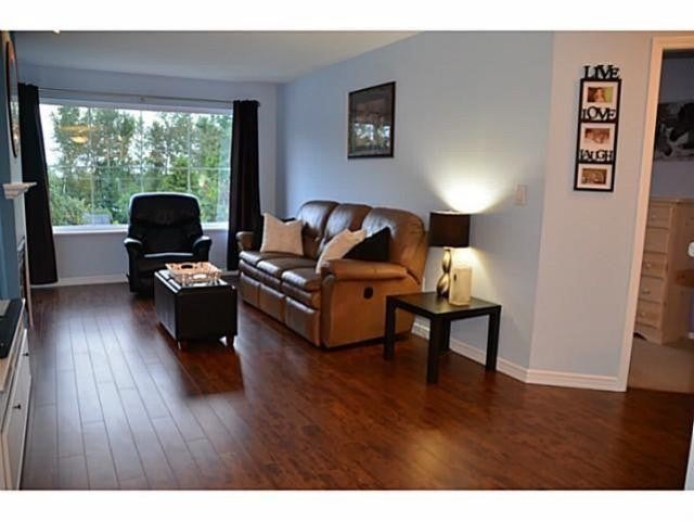 # 212 33599 2ND AV - Mission BC Apartment/Condo for sale, 2 Bedrooms (F1418640) #18