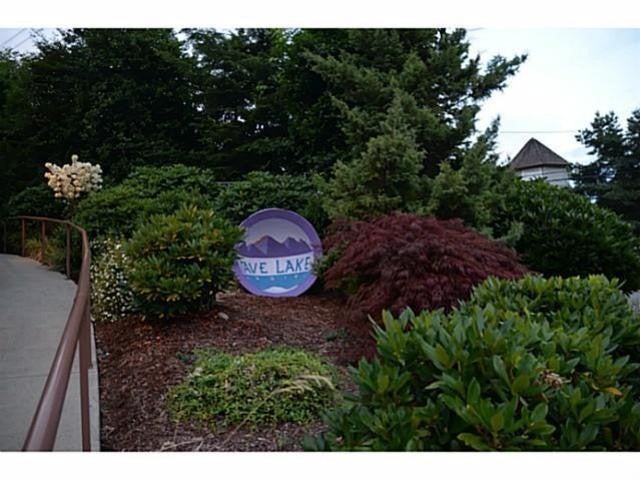 # 212 33599 2ND AV - Mission BC Apartment/Condo for sale, 2 Bedrooms (F1418640) #20