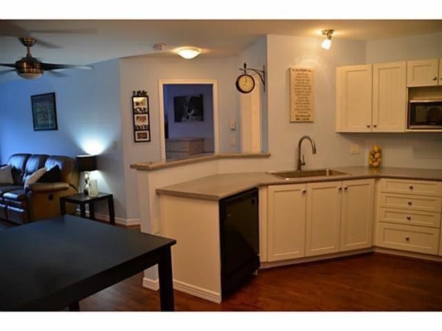 # 212 33599 2ND AV - Mission BC Apartment/Condo for sale, 2 Bedrooms (F1418640) #2