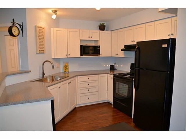 # 212 33599 2ND AV - Mission BC Apartment/Condo for sale, 2 Bedrooms (F1418640) #3