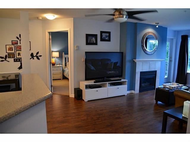 # 212 33599 2ND AV - Mission BC Apartment/Condo for sale, 2 Bedrooms (F1418640) #5