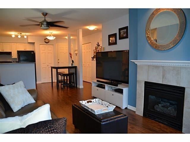 # 212 33599 2ND AV - Mission BC Apartment/Condo for sale, 2 Bedrooms (F1418640) #7