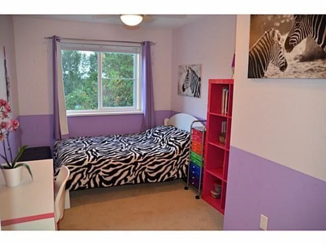 # 212 33599 2ND AV - Mission BC Apartment/Condo for sale, 2 Bedrooms (F1418640) #9