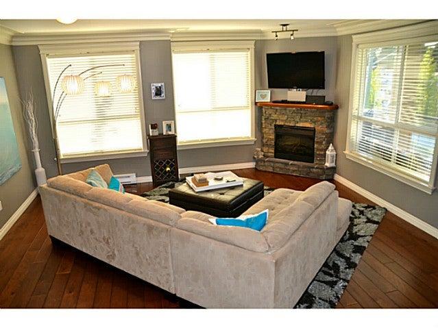 # 317 32729 GARIBALDI DR - Abbotsford West Apartment/Condo for sale, 2 Bedrooms (F1420716) #10