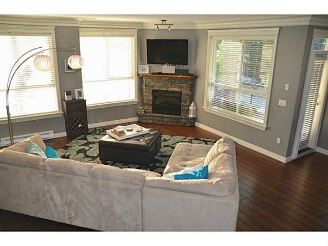 # 317 32729 GARIBALDI DR - Abbotsford West Apartment/Condo for sale, 2 Bedrooms (F1420716) #11