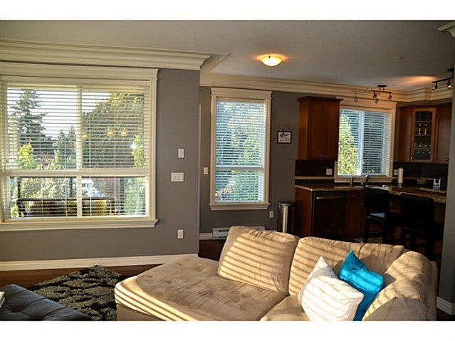 # 317 32729 GARIBALDI DR - Abbotsford West Apartment/Condo for sale, 2 Bedrooms (F1420716) #12