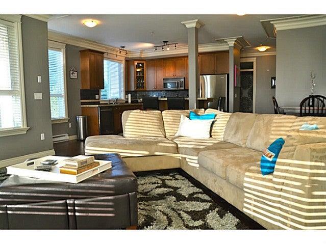 # 317 32729 GARIBALDI DR - Abbotsford West Apartment/Condo for sale, 2 Bedrooms (F1420716) #13