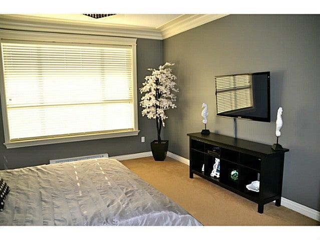 # 317 32729 GARIBALDI DR - Abbotsford West Apartment/Condo for sale, 2 Bedrooms (F1420716) #16