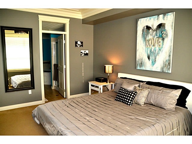 # 317 32729 GARIBALDI DR - Abbotsford West Apartment/Condo for sale, 2 Bedrooms (F1420716) #17