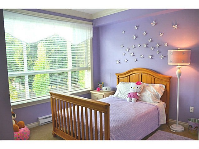 # 317 32729 GARIBALDI DR - Abbotsford West Apartment/Condo for sale, 2 Bedrooms (F1420716) #18