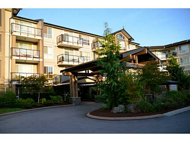 # 317 32729 GARIBALDI DR - Abbotsford West Apartment/Condo for sale, 2 Bedrooms (F1420716)