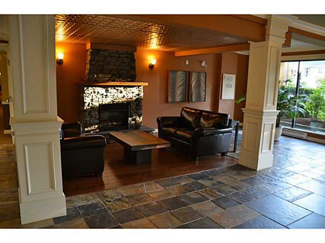 # 317 32729 GARIBALDI DR - Abbotsford West Apartment/Condo for sale, 2 Bedrooms (F1420716) #2