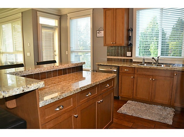 # 317 32729 GARIBALDI DR - Abbotsford West Apartment/Condo for sale, 2 Bedrooms (F1420716) #5
