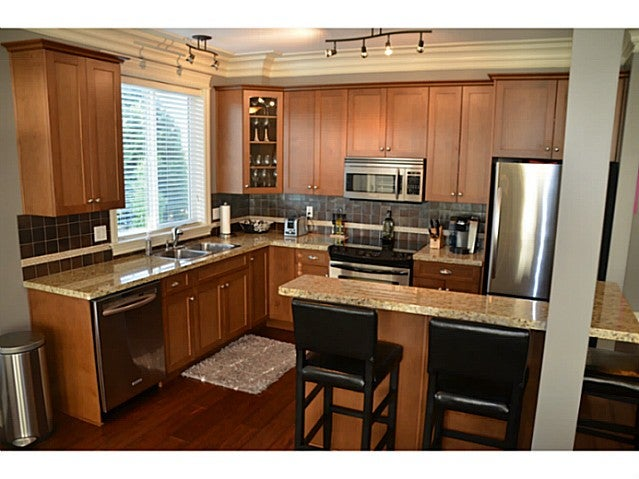 # 317 32729 GARIBALDI DR - Abbotsford West Apartment/Condo for sale, 2 Bedrooms (F1420716) #6