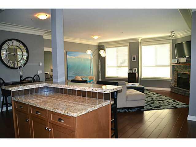 # 317 32729 GARIBALDI DR - Abbotsford West Apartment/Condo for sale, 2 Bedrooms (F1420716) #8