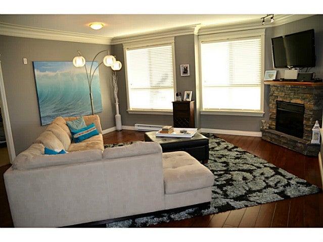 # 317 32729 GARIBALDI DR - Abbotsford West Apartment/Condo for sale, 2 Bedrooms (F1420716) #9