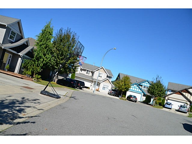 3774 SHERIDAN PL - Abbotsford East House/Single Family for sale, 4 Bedrooms (F1423270) #20