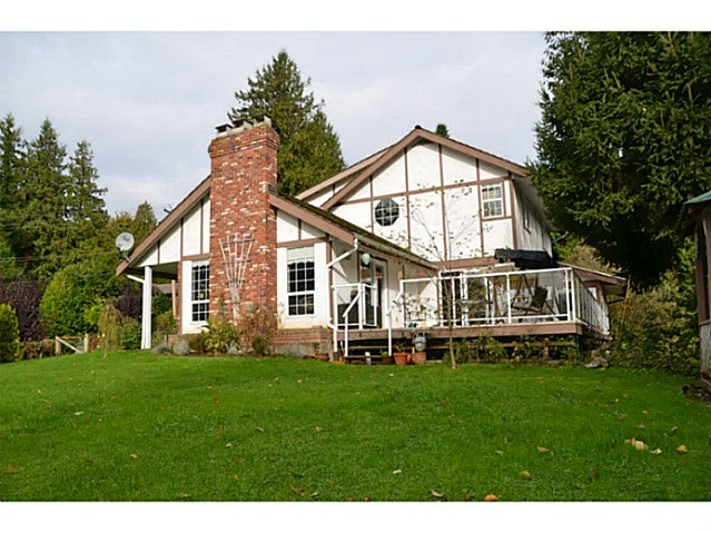 2459 SUNRISE PARK DR - Abbotsford East House/Single Family for sale, 4 Bedrooms (F1425150) #15