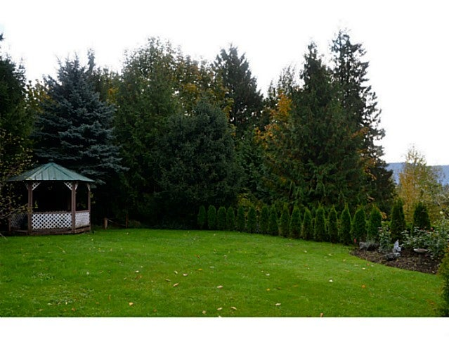 2459 SUNRISE PARK DR - Abbotsford East House/Single Family for sale, 4 Bedrooms (F1425150) #16