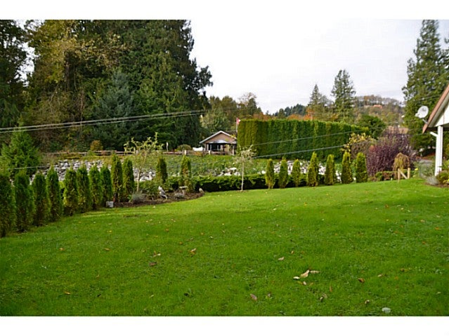 2459 SUNRISE PARK DR - Abbotsford East House/Single Family for sale, 4 Bedrooms (F1425150) #18