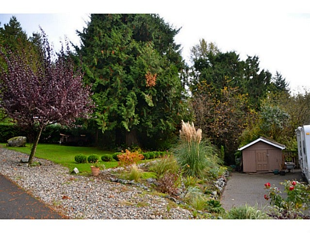 2459 SUNRISE PARK DR - Abbotsford East House/Single Family for sale, 4 Bedrooms (F1425150) #2