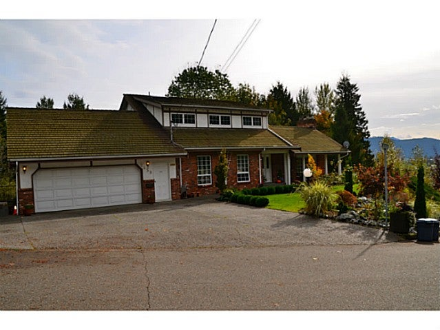 2459 SUNRISE PARK DR - Abbotsford East House/Single Family for sale, 4 Bedrooms (F1425150) #3