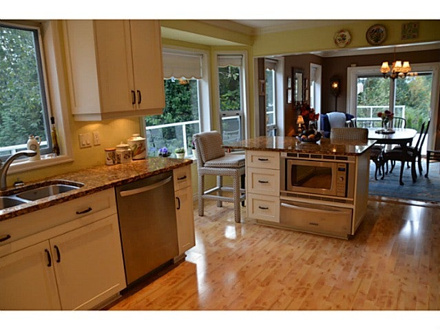 2459 SUNRISE PARK DR - Abbotsford East House/Single Family for sale, 4 Bedrooms (F1425150) #7