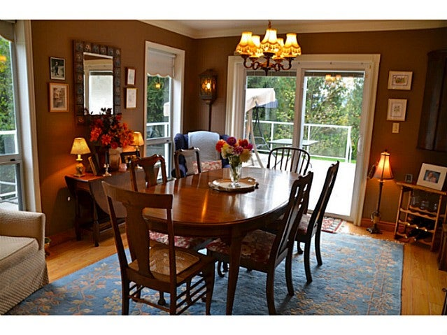 2459 SUNRISE PARK DR - Abbotsford East House/Single Family for sale, 4 Bedrooms (F1425150) #9