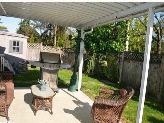 3132 267A ST - Aldergrove Langley 1/2 Duplex for sale, 3 Bedrooms (F1426823) #10