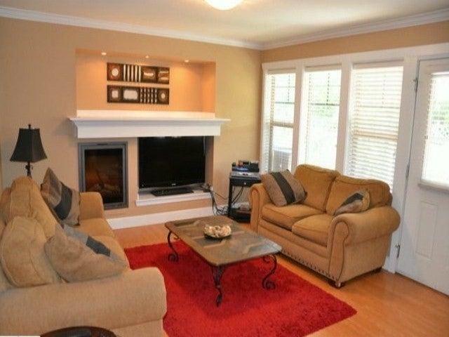 3132 267A ST - Aldergrove Langley 1/2 Duplex for sale, 3 Bedrooms (F1426823) #2