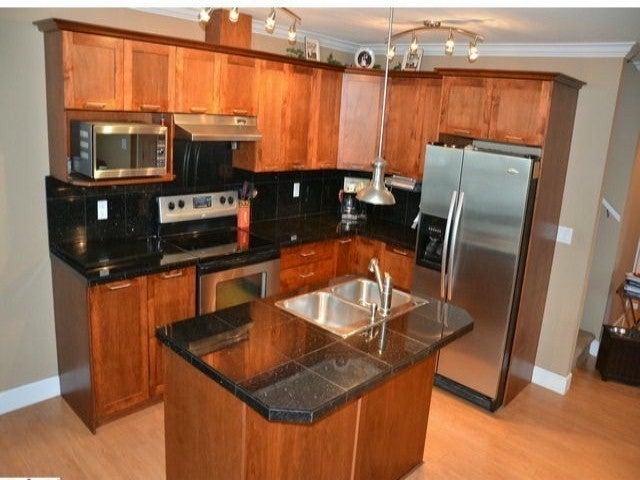 3132 267A ST - Aldergrove Langley 1/2 Duplex for sale, 3 Bedrooms (F1426823) #4