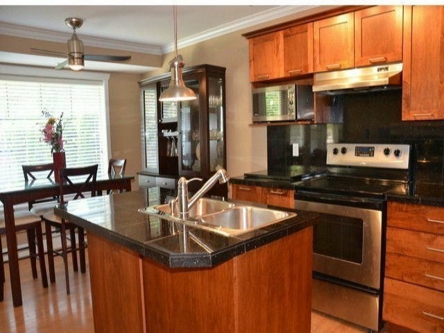 3132 267A ST - Aldergrove Langley 1/2 Duplex for sale, 3 Bedrooms (F1426823) #5