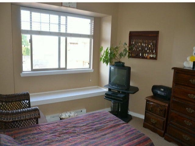 3132 267A ST - Aldergrove Langley 1/2 Duplex for sale, 3 Bedrooms (F1426823) #7