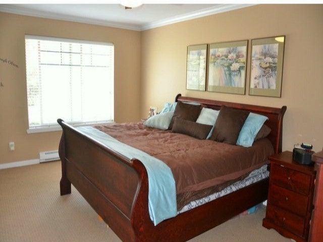 3132 267A ST - Aldergrove Langley 1/2 Duplex for sale, 3 Bedrooms (F1426823) #8