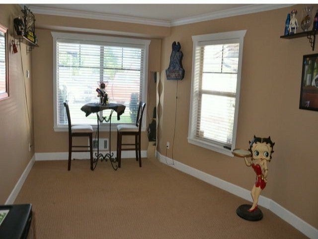3132 267A ST - Aldergrove Langley 1/2 Duplex for sale, 3 Bedrooms (F1426823) #9