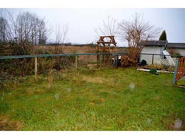 # 60 41168 LOUGHEED HY - Dewdney Deroche Manufactured for sale, 3 Bedrooms (F1428610) #13