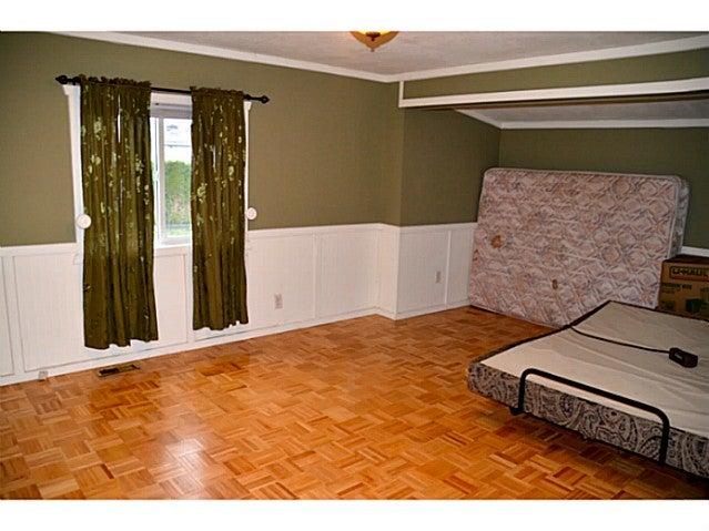 # 60 41168 LOUGHEED HY - Dewdney Deroche Manufactured for sale, 3 Bedrooms (F1428610) #14