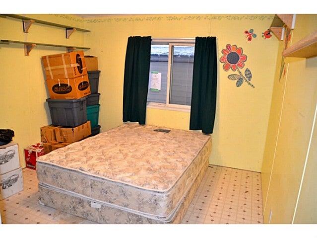 # 60 41168 LOUGHEED HY - Dewdney Deroche Manufactured for sale, 3 Bedrooms (F1428610) #15