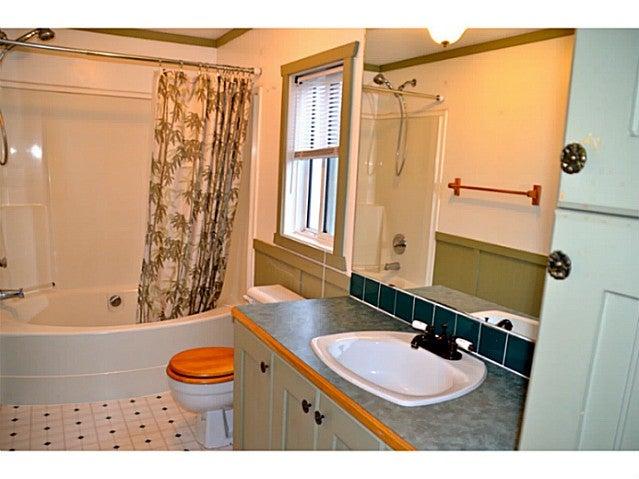 # 60 41168 LOUGHEED HY - Dewdney Deroche Manufactured for sale, 3 Bedrooms (F1428610) #16