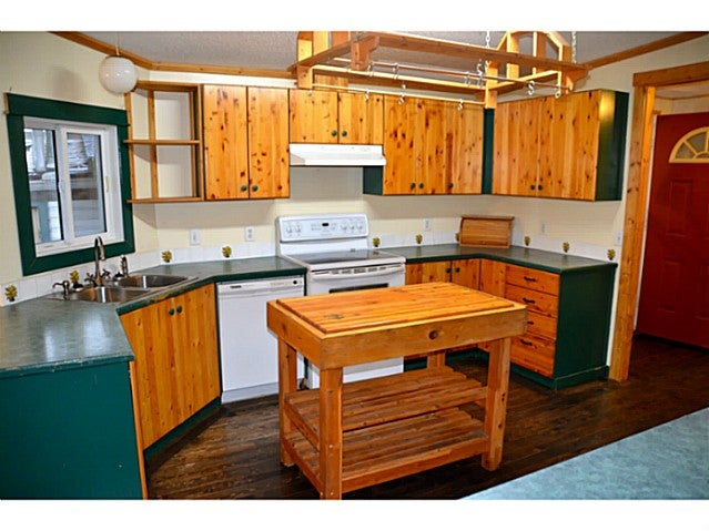 # 60 41168 LOUGHEED HY - Dewdney Deroche Manufactured for sale, 3 Bedrooms (F1428610) #17