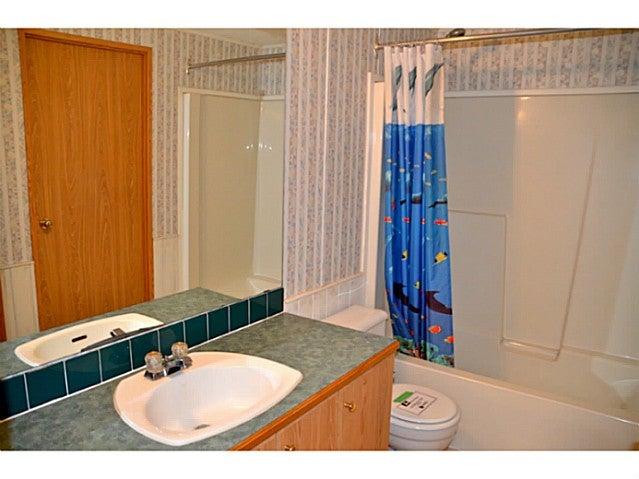 # 60 41168 LOUGHEED HY - Dewdney Deroche Manufactured for sale, 3 Bedrooms (F1428610) #18